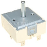 Genuine Rangemaster / Leisure / Flavel Energy Regulator EGO 50.57021.010