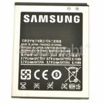 Genuine Samsung EB-F1A2GBU Mobile Phone Battery