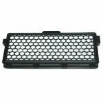 4ourhouse Approved part SF-AH50 Vacuum Cleaner Hepa Filter