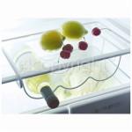 Genuine Electrolux Universal Bottle & Wine Rack Shelf 326MM W. X 326MM D