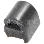 Genuine Merloni (Indesit Group) Rubber Stop
