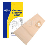 4ourhouse Approved part E26 Dust Bag (Pack Of 5) - BAG111