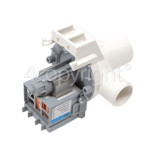 4ourhouse Approved part Drain Pump