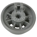Genuine Bosch Neff Siemens Dishwasher Lower Basket Wheel