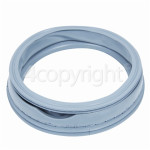 4ourhouse Approved part Washing Machine Door Seal