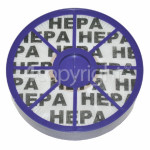 4ourhouse Approved part Post Motor Hepa Filter