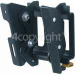 "Genuine AVF eco-mount EL101B 12"" - 25"" TV Wall Bracket"