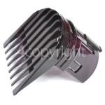 Genuine Philips Precision Comb Attachment