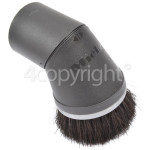 Genuine Miele SSP10 Vacuum Cleaner 35mm Dusting Brush Tool