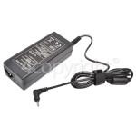 Classic Power Laptop AC Adapter - UK Plug