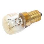 Genuine Rangemaster / Leisure / Flavel SES Pygmy Lamp