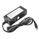 4ourhouse Approved part AP-V14 AC Adaptor