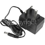 Genuine Black & Decker 12.2V Power Tool Battery Charger