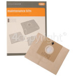 Genuine Vax Maintenance Kit (Pack Of 10)