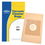 4ourhouse Approved part BS Dust Bag (Pack Of 5) - BAG271