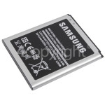 Genuine Samsung EB-F1M7FLU Mobile Phone Battery