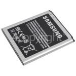 Genuine Samsung EB-F1M7FLU Mobile Phone Battery