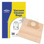 4ourhouse Approved part E53 Dust Bag (Pack Of 5)
