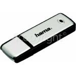 """Genuine Hama """"Fancy"""" 8GB Pen-Drive"""