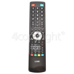 Genuine Logik RC16 Remote Control