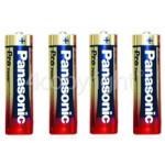 Genuine Energizer AA Pro Power Alkaline Batteries