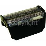 Genuine Braun 30B (Series 3) Shaver Foil & Cutter Combi Pack