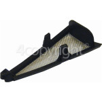 Genuine Delonghi Kettle Filter