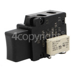 Genuine Bosch Qualcast Atco Suffolk On/Off Switch