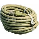 Genuine Philex CAT5E Unshielded Patch Cable