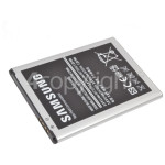 Genuine Samsung Mobile Phone Battery GH43-03935A