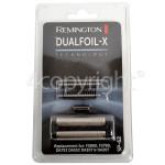 Genuine Remington SP62 Shaver Foil & Cutter Combi Pack