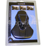 Genuine Garmin Genuine Portable Friction Mount With Ball Arm Socket