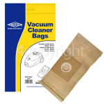 4ourhouse Approved part E66 Dust Bag (Pack Of 5) - BAG239