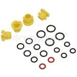 Genuine Kärcher Pressure Washer O-Ring Kit