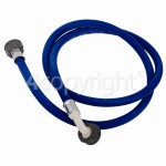 4ourhouse Approved part Universal Cold Fill Hose 1. 5M Length