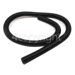 4ourhouse Approved part Universal 32mm Hose - 1.6m