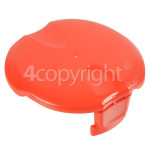 Genuine Flymo FLY060 Trimmer Head Cap