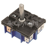 Genuine Stoves Energy Regulator MP-V01-SVC