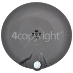 Genuine Bosch Qualcast Atco Suffolk Cutting Disc