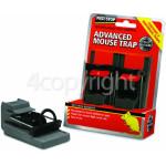 Pest Stop Advanced Mouse Trap