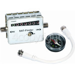 Genuine SLX Satellite Installation Kit