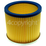 4ourhouse Approved part Cartridge Filter