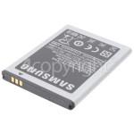 Genuine Samsung EB494358VU Mobile Phone Battery