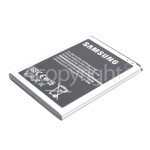 Genuine Samsung Mobile Phone Battery GH43-03756A