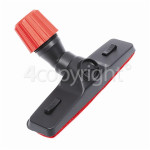4ourhouse Approved part Universal 30 - 37mm Screw Fit Dustmaster Lint Tool