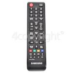 Genuine Samsung TM1240 Remote Control