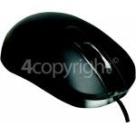 Genuine Microsoft Optical USB 200 Mouse