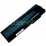 4ourhouse Approved part Laptop Battery