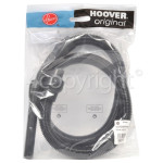 Genuine Hoover D81 Hose Assembly