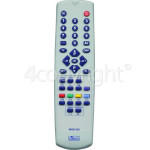 Genuine 4ourhouse Approved part IRC81152 Remote Control